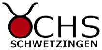 0-ochs-logo-ws
