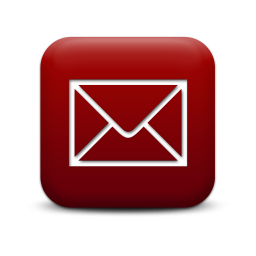 129660-simple-red-square-icon-social-media-logos-mail (1)